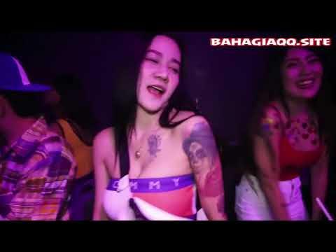 DJ  Tante Culik Aku Donkkkkk