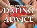 Internet Comment Etiquette: Dating Advice