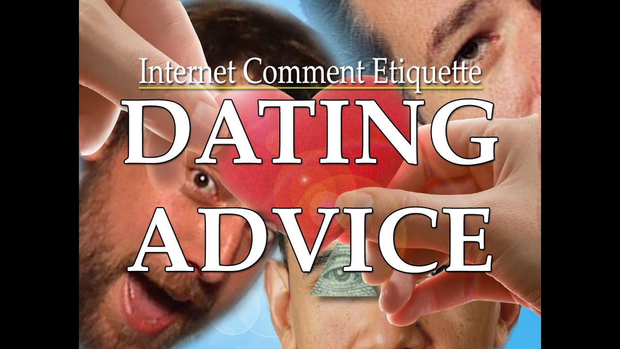 sex i haugesund dating advice
