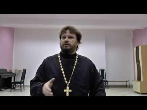 протестанты знакомства