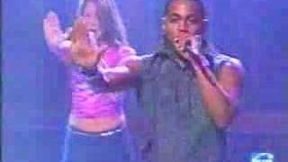 bring it all back s club 7 live
