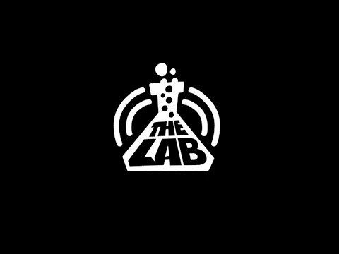The Lab Radio Station [FULL With Host's coments] (GTA V)