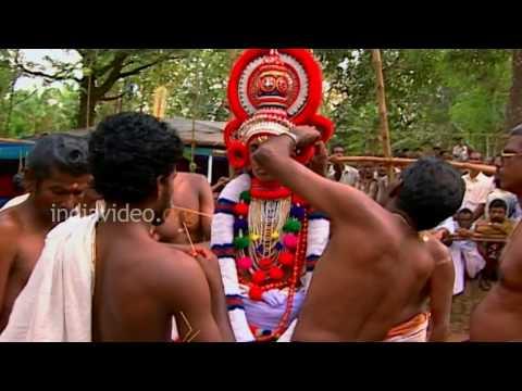 The Festivals of Kerala  Part II