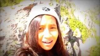 (HYMNE GURU) Naura Anindya Candini X MIA 1 SMAN 68 Jakarta