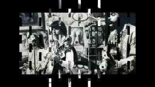 Gil & Mutantes - Luiza Luluza - MpopdoB!