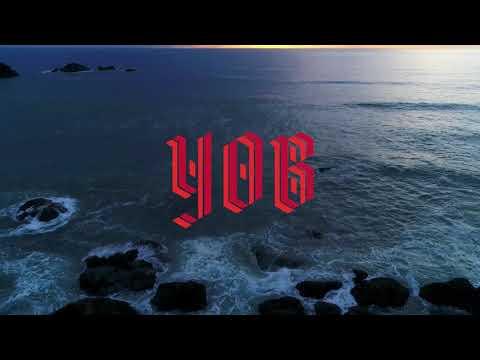"""YOB - """"The Screen"""" (Trailer)"""