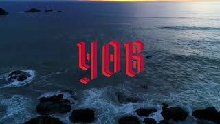 YOB -