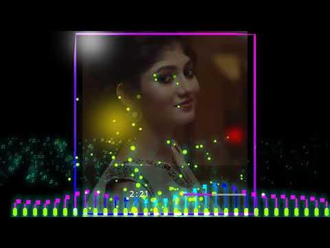 Gori Tor Chunri He Lal Lal Re New Nagpuri DJ Song..Mix BY DJ CHUMAN
