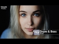 Best Drum Bass Mix 2017 Melodic Uplifting Vocal mp3
