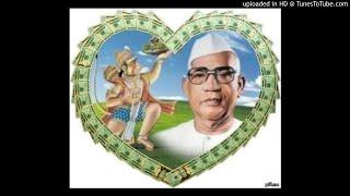 Baba Jumdevji Ki Nagariya - Parmatma Ek - Mahantyagi Baba Jumdevji