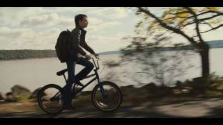 The Book of Henry - Trailer 1 (Universal Pictures) HD