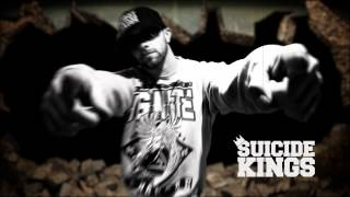 "Suicide Kings ""Savages"" Ft. M.O.P - Lil Fame and Billy Danze"