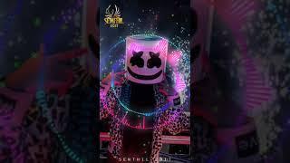 Andavan padachan Song  Bgm dj Remix   whatsapp status
