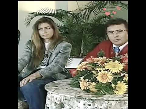 Albano E Romina Power Momenti Divertente Youtube