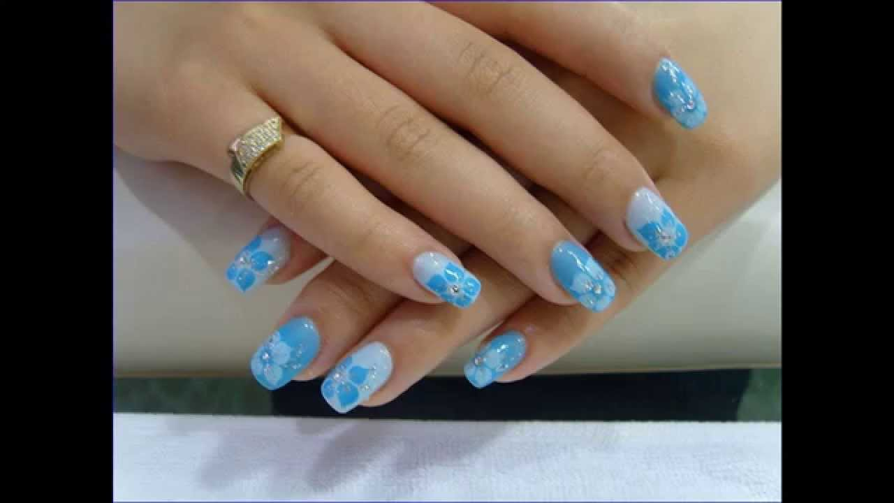 Nail Salon Near Me Best Rated Nail Salon Near Me Houston Hospitality