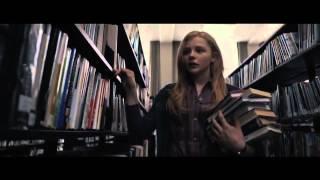 Телекинез  (2013) официальный русский трейлер