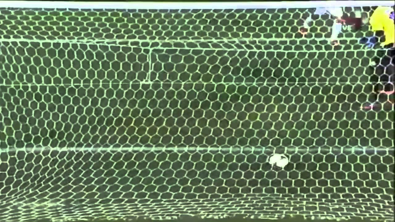 هدف معيذر الاول كامبوس - الخريطيات vs معيذر - دوري نجوم قطر