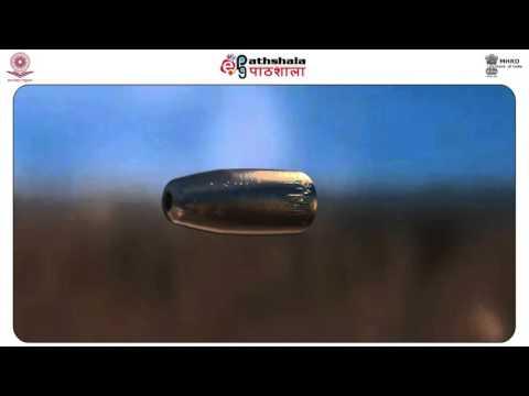 External Ballistics - I (FSC)