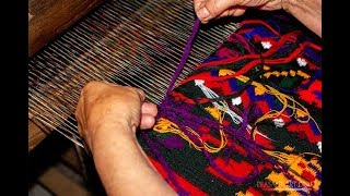 traditional saree weaving in betgeri gadag cluster Bangalore rural district this article there are 2 divisions, 4 talukas, 35 hoblis (cluster of weaving has also been a major occupation for a large section.