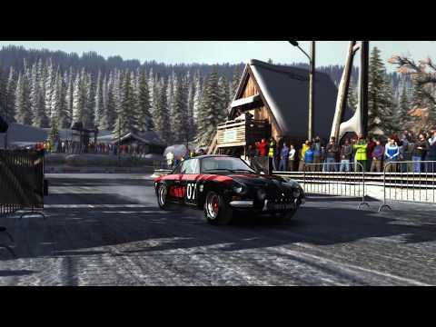 Dirt Rally 2020 04 08   20 47 27 01  