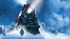 Der Polarexpress 🆓Ganzer'Film'Deutsch🆓