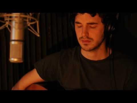 Dan Wilde - Want What You Get
