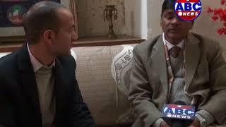 BIG NEWS With Ayodhi Prasad Yadav By Yaman Paudyal