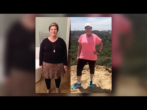 weight loss transformation stories india