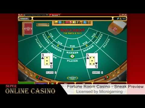 gran casino barcelona horario