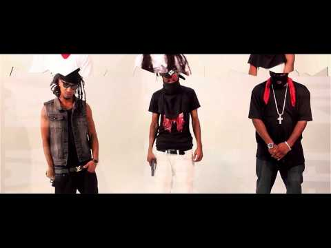 """""""ALL ME"""" - Drake ft. 2Chainz & Big Sean (OFFICIAL VIDEO) REMIX by Absolute Da General BLK Y.O."""