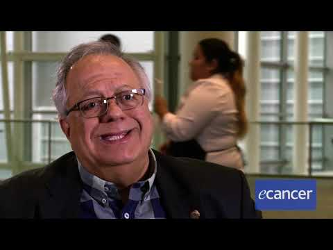 CheckMate 214: Nivolumab + Ipilimumab Or Sunitinib In Patients With Advanced Renal Cell Carcinoma