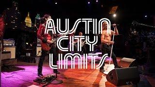 """Austin City Limits Web Exclusive: Iggy Pop """"Success"""""""