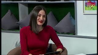 Петро Кухарчук