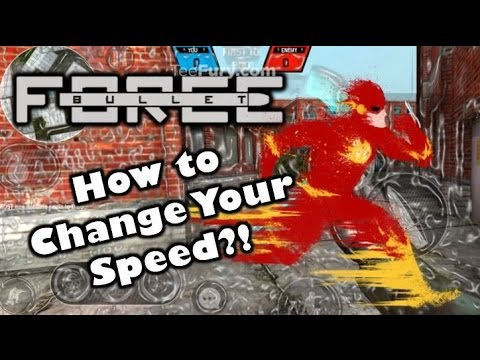 how to change speed on youtube