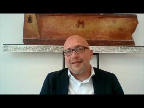 ASCOM - Francesco Deventi