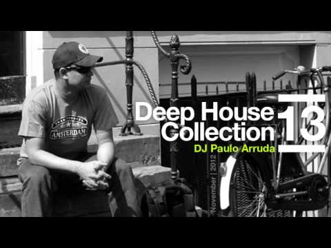 dj paulo arruda copacabana deep youtube