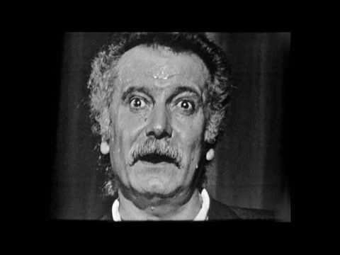 Georges Brassens : un certain regard
