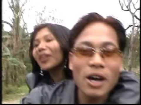 Bodo video Song By BTC Deputy Speaker...