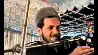 Molana Jarji Siraji. Topic: Shadi Ka Bayan. By- Sarwar Aalam