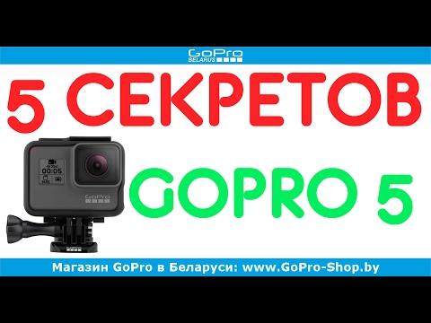 Spycamsme порно видео со скрытых камер в туалетах