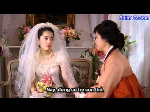 Phim4G Com   My Little Bride   Co dau 15 tuoi    02