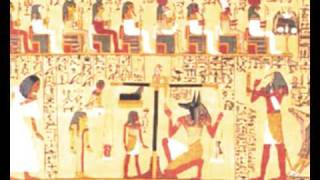 ANCIENT KEMET & BLACK HISTORY VS RELIGION Part 1 Produced by Anton Lawrence
