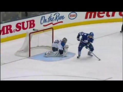 Top 10 NHL Shootout Goals Ever Seen (HD)