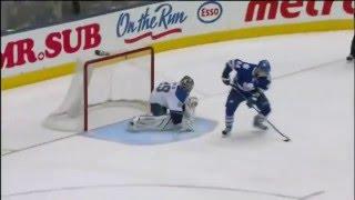Top 10 NHL Shootout Goals Ever Seen (HD)