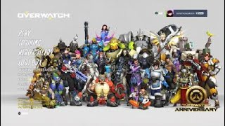 Overwatch: Origins Edition_20180604021048