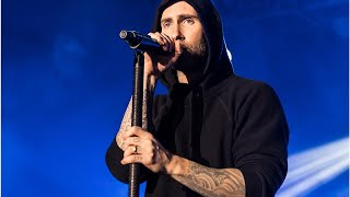 Super Bowl LIII Halftime Show Maroon 5 Travis Scott amp Big Boi to Perform