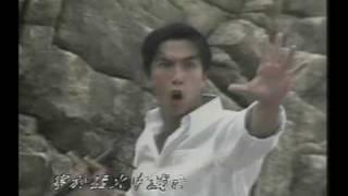Fist Of Fury (Sworn Revenge) Opening