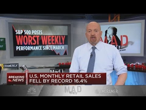 Home Depot and Walmart Earnings Show What's Next for Retailers