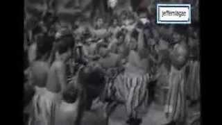 Video OST Ali Baba Bujang Lapok 1960 - Aci Aci Buka Pintu Versi Penyamun download MP3, 3GP, MP4, WEBM, AVI, FLV Juni 2018