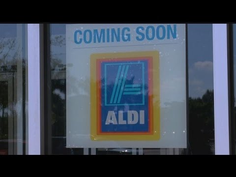 Aldi latest store to join Cape Coral business boom